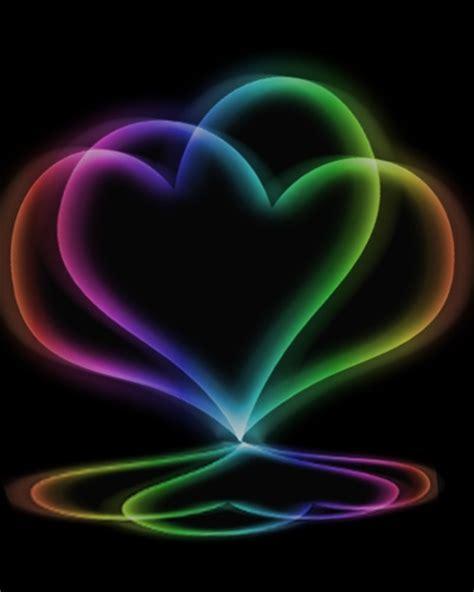 imagenes de corazones simples corazonfan las mejores im 225 genes de corazones