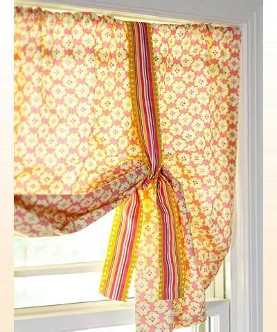 easy sew curtain patterns easy sew curtain for our new home pinterest