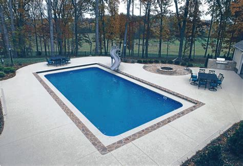 cool ideas in 2016 for a concrete pool deck sundek concrete coatings and concrete repair