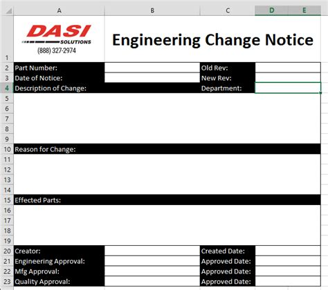 notice form exle solidworks pdm forms series part 1 excel documents as