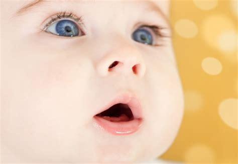 imagenes de ojos tiernos bebes tiernos we heart it baby