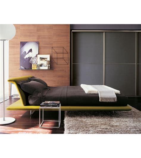 letti b b italia siena letto b b italia milia shop