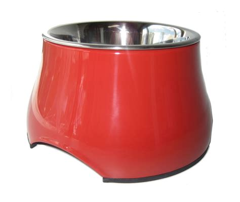 elevated bowls dogit 2 in 1 elevated stainless steel bowl raised bowl ozpetshop