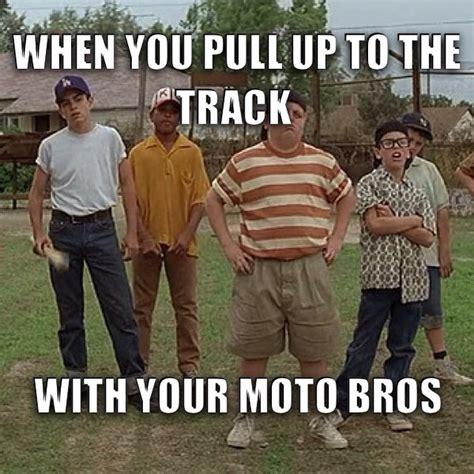 Dirtbike Memes - the gallery for gt honda dirt bike memes