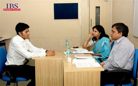 Mba Panel Questions by Common Personal Questions Asked In B Schools