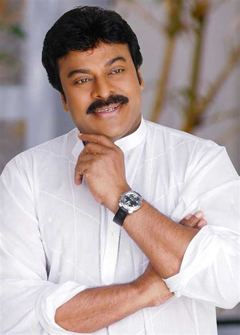 actor chiranjeevi height chiranjeevi height wiki biography biodata dob age