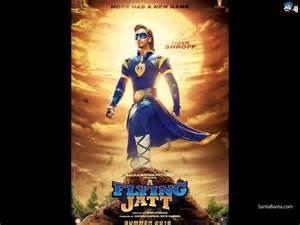 a flying jatt full movie ƭճˡa flying jatt2016 ˮ ӡȵӱ powered by phpwind