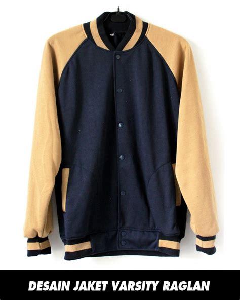 desain baju jaket jaket biru keren holidays oo