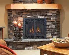 Kozy Fireplaces by 17 Best Images About Kozy Heat Fireplaces On