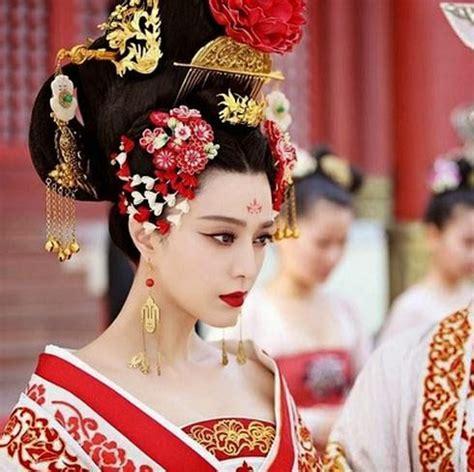 Stoking Cantik Jepang Japanise Style Costume 1 7 kebiasaan wanita china ini bikin awet muda co id