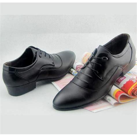 Sepatu Formal Pria Pantofel Kulit Raindoz 180 sepatu formal kulit sp058 pfp store