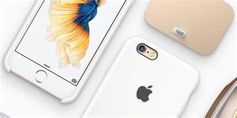 Harga Iphone 6s Di Ibox harga iphone terbaru dan terlengkap mulai iphone 5