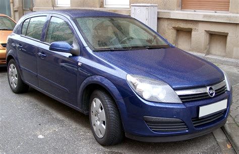 opel blue file opel astra blue front 20080304 jpg wikimedia commons