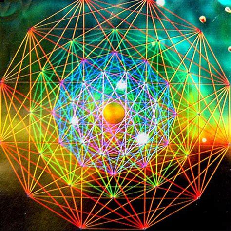 geometria sagrada sacred geometry 8484452018 mejores 370 im 225 genes de geometria sagrada en geometr 237 a sagrada sagrado y alquimia