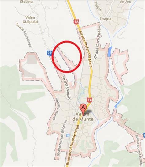 de vanzare prahova teren de vanzare prahova valenii de munte 102 000 mp