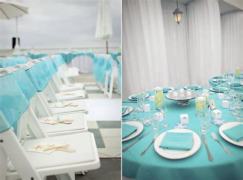 wedpix georgeyoko5 86953 png 948 215 703 wedding
