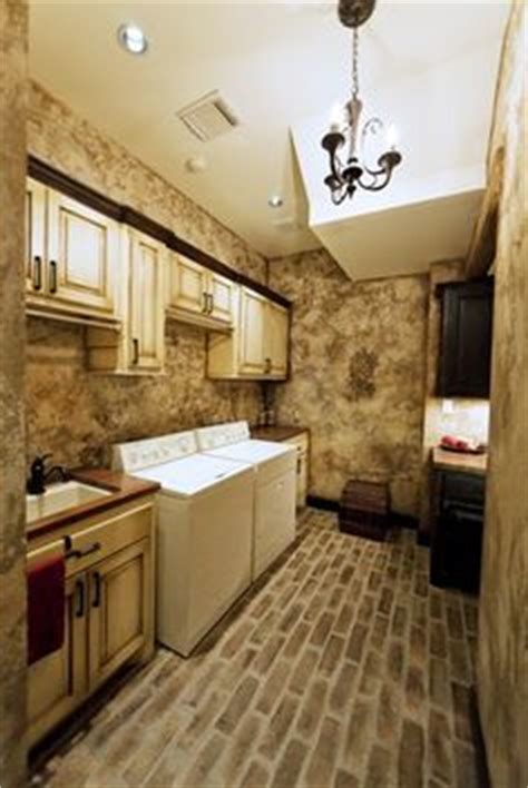 1000  images about Laundry Room on Pinterest   Laundry