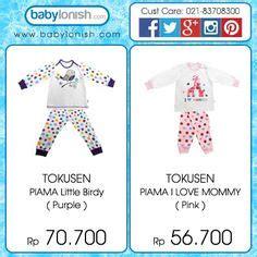 Baju Bayi Tatami baju setelan untuk anak perempuan anda dipersembahkan