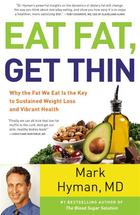 libro come grasa y adelgaza c 243 mo es el caf 233 quot antibalas quot la novedosa bebida negra que hace bajar de peso nexofin