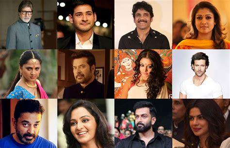 film mahabarata full movie mohanlal s mahabharata to be most expensive indian movie