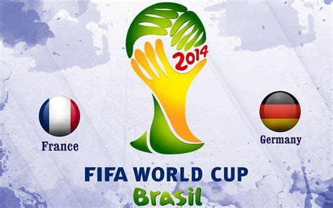 Fifa world cup schedule for friday july 4 2014 fifa world cup 2014