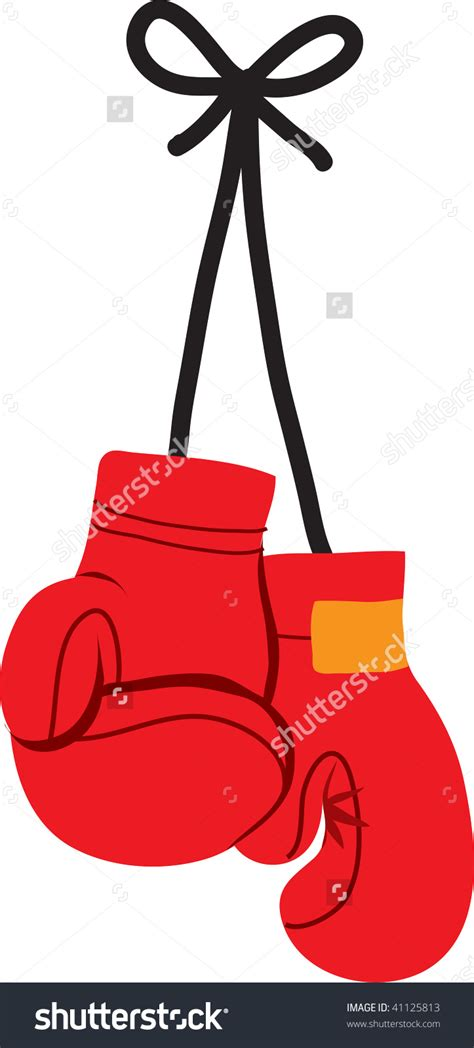 boxing gloves clipart boxing gloves clipart clipground