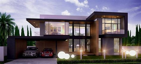 residential home designer tennessee modern residential house conceptual design ideas for the