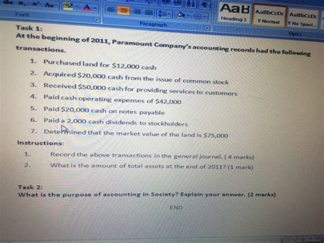 boat loan calculator bank of america accounting archive september 27 2015 chegg