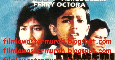 film film lawas tragedi bintaro 1987 film lawas termurah