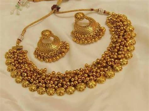 Handmade Necklaces Designs - unique handmade necklace designs fashion necklaces