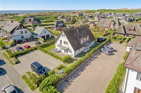 haus am meer sylt quot haus am meer quot strandbude app 1 wenningstedt sylt sas