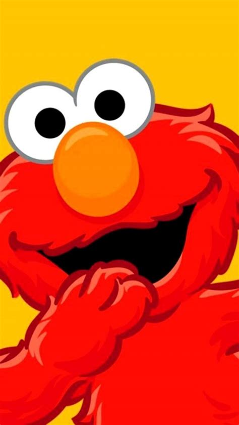 wallpaper elmo for iphone elmo wallpaper 34 wallpapers adorable wallpapers