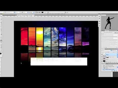 pattern photoshop francais tutorial photoshop francais effet aquarelle doovi