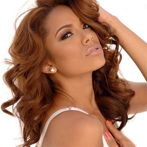 erica mena hairstyles 28 best erica mena images on pinterest hairstyles