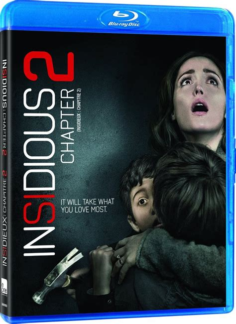 insidious movie english subtitles download download insidious chapter 2 2013 1080p bluray dts hd ma 5
