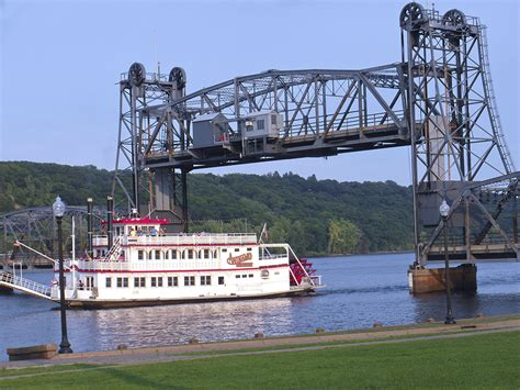 boat cruise stillwater home st croix boat packet autos post