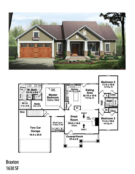 ranch house remodel floor plans ranch house floor plans with front porch home interior