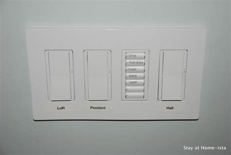 home light switch stay at home ista light switch labels