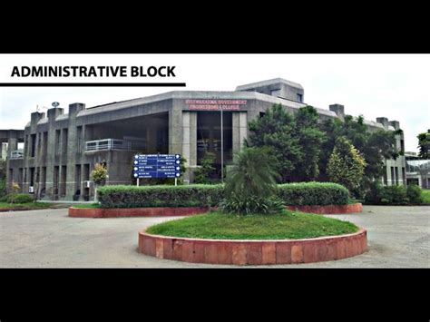 List Of Government Mba Colleges In Ahmedabad by Top 10 Engineering Colleges In Gujarat Careerindia