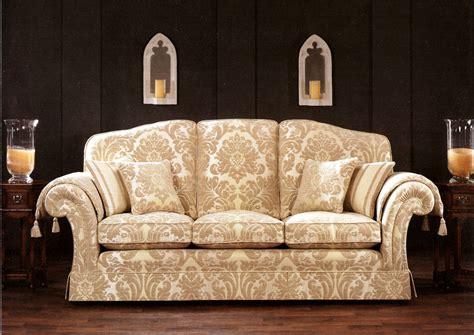 david gundry upholstery david gundry montrose