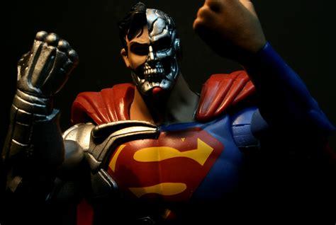 cyborg superman symbol the gallery for gt cyborg symbol