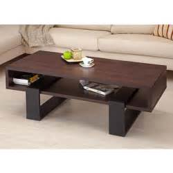 awesome coffee tables masculine dark wood coffee table dark coffee table dark