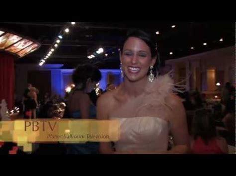 swing dancing charlotte nc planet ballroom dance studio charlotte ballroom dancing