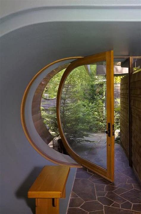 wilkinson residence treehouse mansion in portland