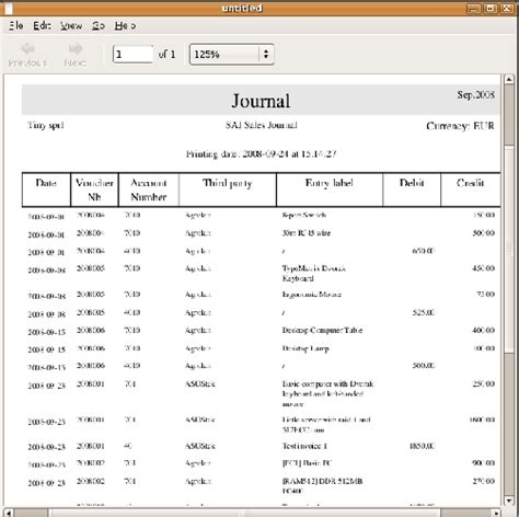 layout of audit journal entries basic accounting journal entries newhairstylesformen2014 com