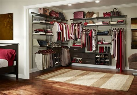 Create Your Own Walk In Closet by 36 Best Doorless Shower Images On