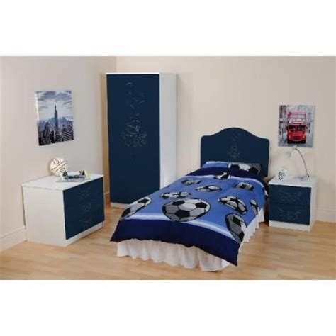 football furniture for bedrooms 17 best images about football bedroom ideas for boys on