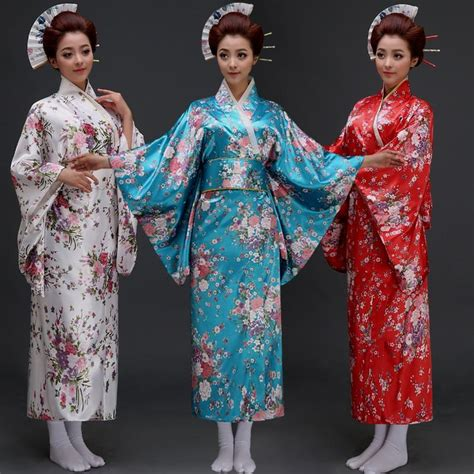 the gallery for gt traditional japanese wedding kimono