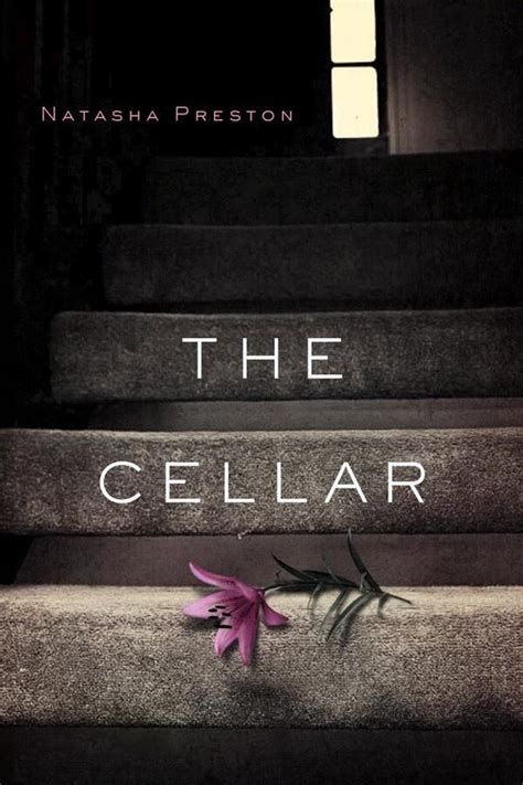 The Time Cellar loving the language of literacy the cellar