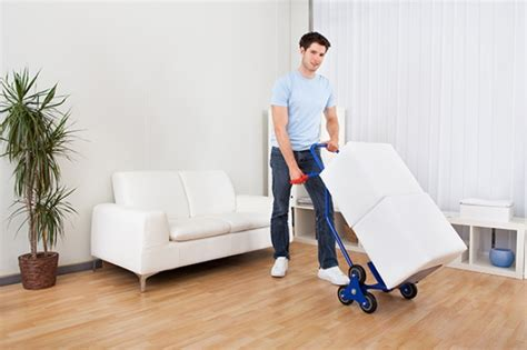 Moving Single Of Furniture by 5 Key Things To Remember For Furniture Removals